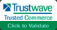 Trusted Commerce